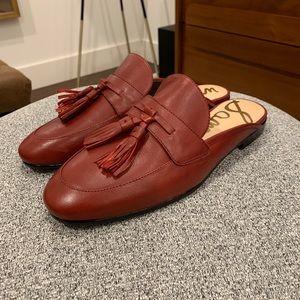Sam Edelman loafers
